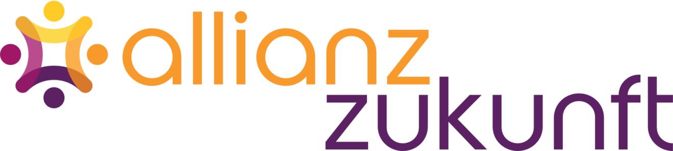 AZ_Logo_orange-RGB